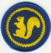 cubscoutbadge-japan.jpg
