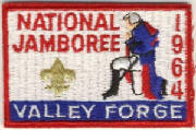 nationaljamboree1964.jpg