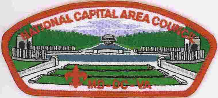 nationalcapitalsa-73.jpg