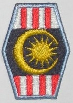 roverscoutnationalaffairsbadge.jpg